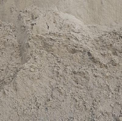 строительный каяльский песок в Азове
