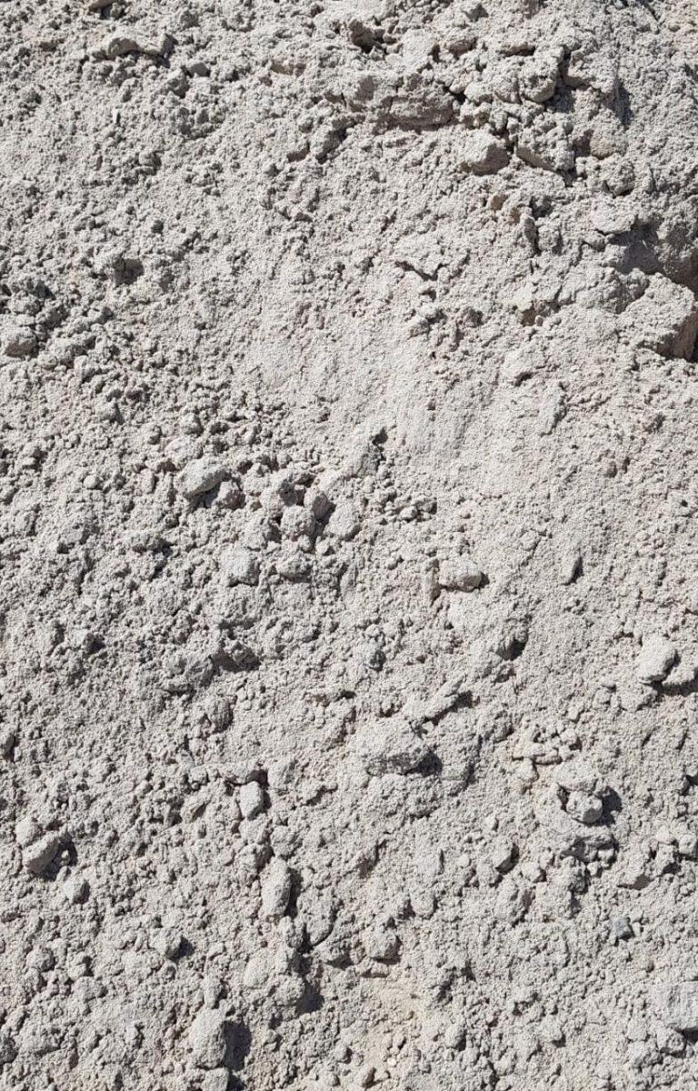 песок-кагальницкий